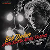 More Blood, More Tracks / Bob Dylan