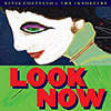 Look Now / Elvis Costello & The Imposters