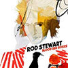 Blood Red Roses / Rod Stewart