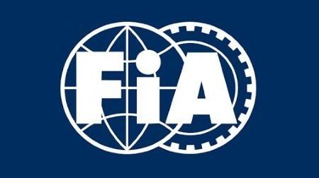 ホ2021年F1新エンジン規則発表の遅れはポルシェ?