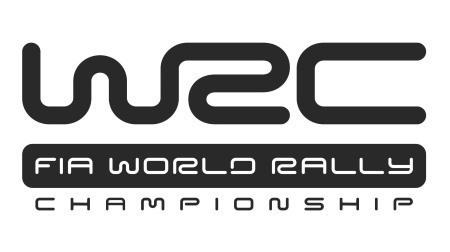WRC日本ラウンド開催へ