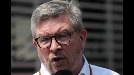 新F1エンジン規則は2022年以降に?