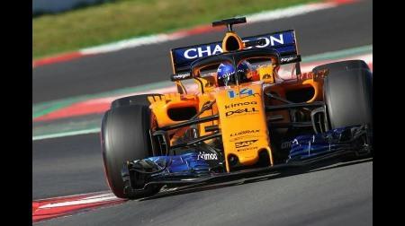 F1ドライバーのタイヤマネジメントについて