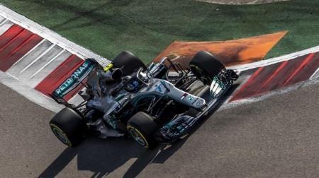 F1ドライバーの来日ラッシュはじまる