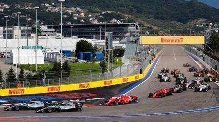 フェラーリがF1制覇できない理由