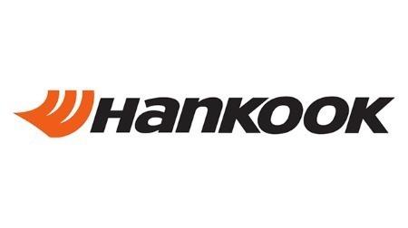浜島さん、ハンコックのF1タイヤ開発に関与せず