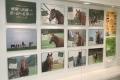 180820 馬産地パネル展-01