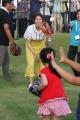 180824 稲村亜美さん、駒田徳広さんキャッチボール-02
