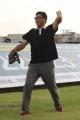 180824 稲村亜美さん、駒田徳広さんキャッチボール-07