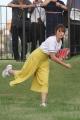 180824 稲村亜美さん、駒田徳広さんキャッチボール-12