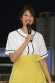 180824 稲村亜美さん、駒田徳広さんトークショー-03