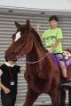 180824 おがわじゅりさんによる「お馬さん描き方講座」-05