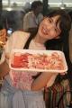 180910 桜花のキセキBBQイベント-02