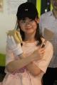 180910 桜花のキセキBBQイベント-03