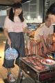 180910 桜花のキセキBBQイベント-04