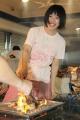 180910 桜花のキセキBBQイベント-06