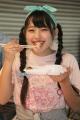 180910 桜花のキセキBBQイベント-07