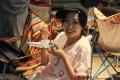 180910 桜花のキセキBBQイベント-08