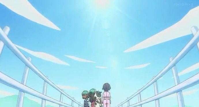 しんげき 33話8