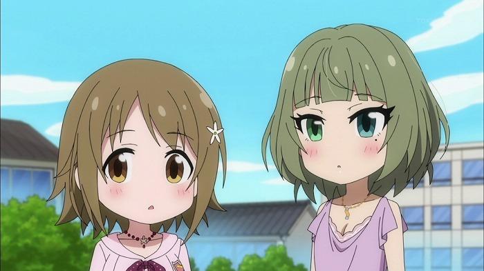 しんげき 37話3