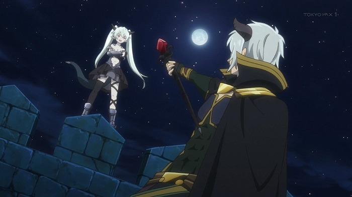 異世界魔王 10話21