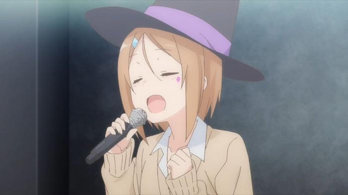 すのはら荘 10話7