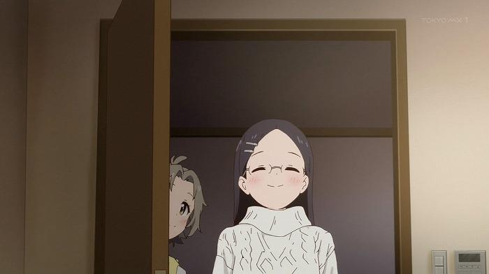 ヤマノス3 10話31