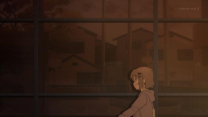 ヤマノス3 10話53
