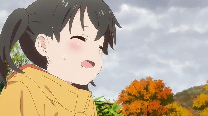 ヤマノス3 09話4
