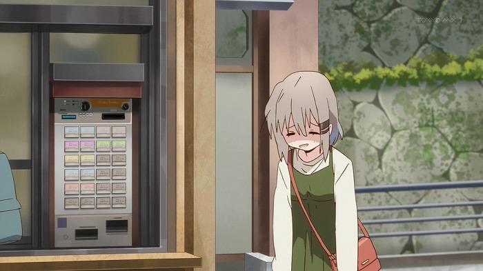 ヤマノス3 09話16