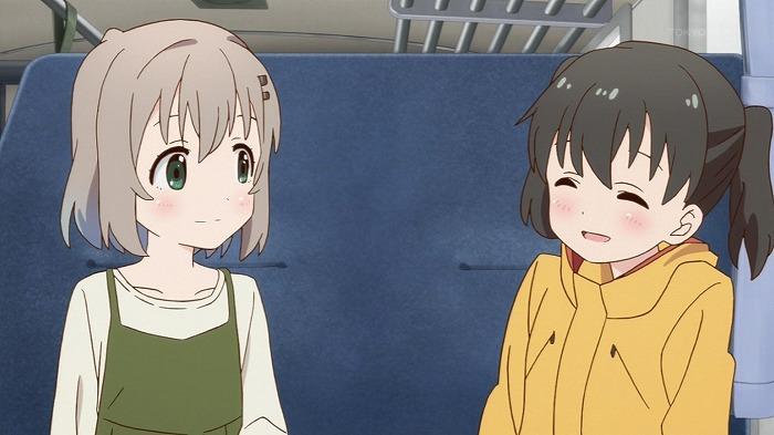 ヤマノス3 09話53