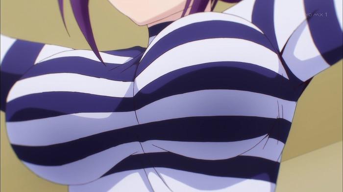 幽奈さん 10話25