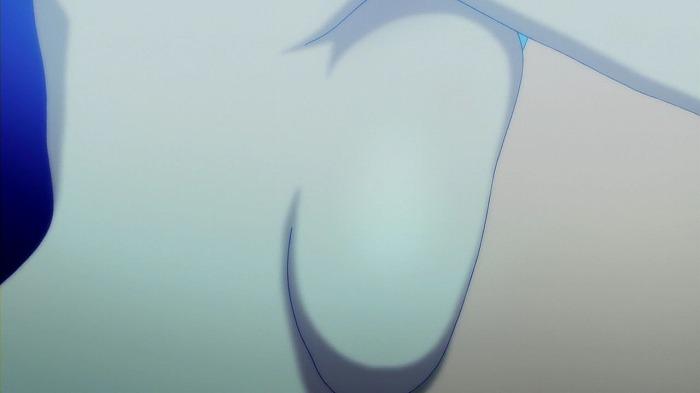 幽奈さん 10話49