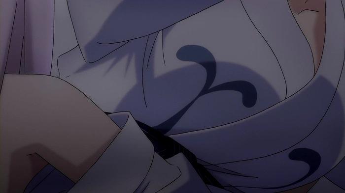 幽奈さん 09話54
