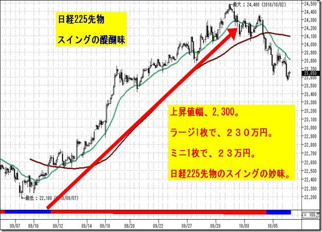 http://blog-imgs-122.fc2.com/s/a/k/sakimono225mini/image_thumb_20181007103838.png