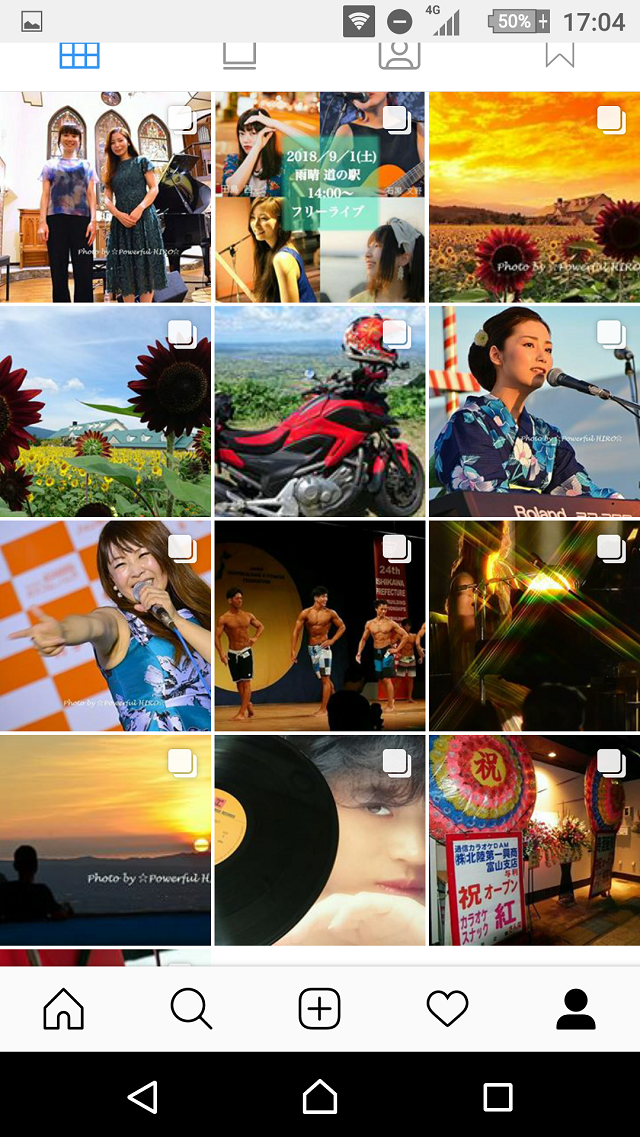 Instagram (2))