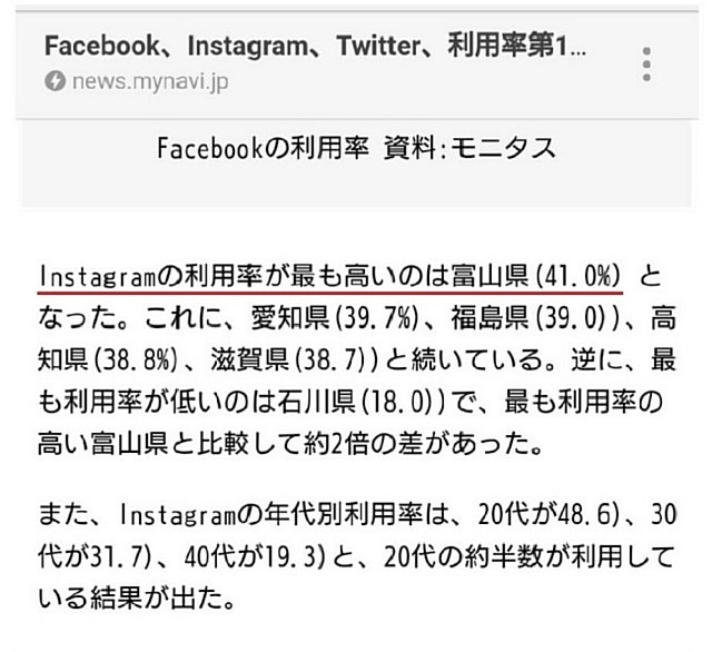 Instagram (3)