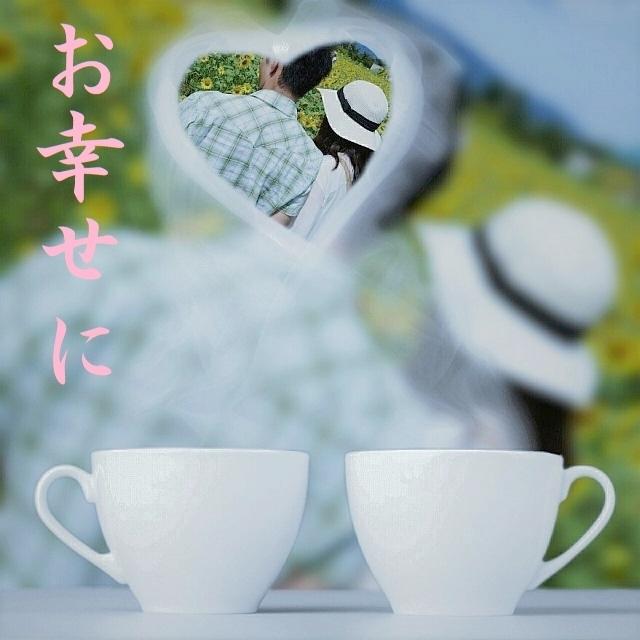 love_photo.jpg