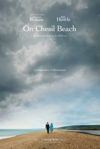 On-Chesil-Beach-poster-600x889[1]
