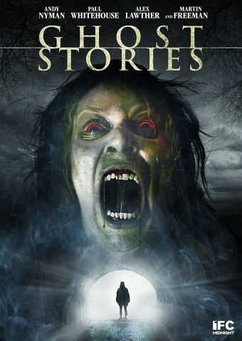 Ghost-Stories-new-film-poster[1]