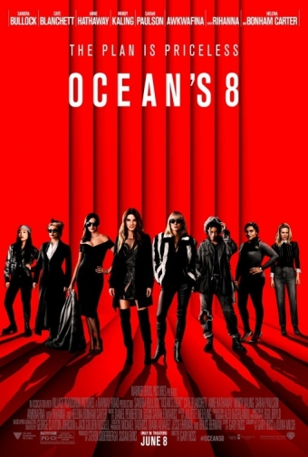 oceans_eight_ver2[1]