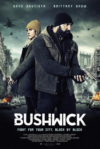 Bushwick-new-poster[1]