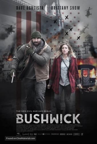 bushwick-lebanese-movie-poster[1]