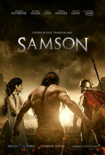samson[1]