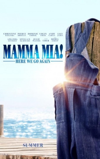 152854897532538725179_mamma_mia_here_we_go_again[1]