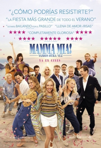 mamma-mia-here-we-go-again-argentinian-movie-poster[1]