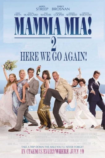 mamma-mia-2-here-we-go-again[1]