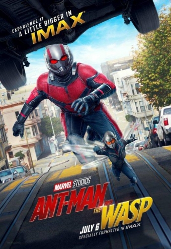 153061759130581921180_antman_and_the_wasp_ver10[1]