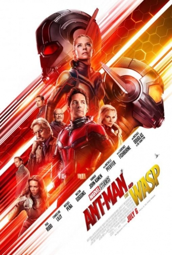 153061757991972710180_antman_and_the_wasp_ver2[1]