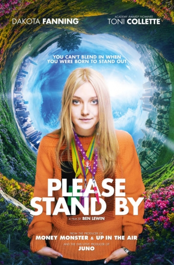 please-stand-by_poster_goldposter_com_2[1]
